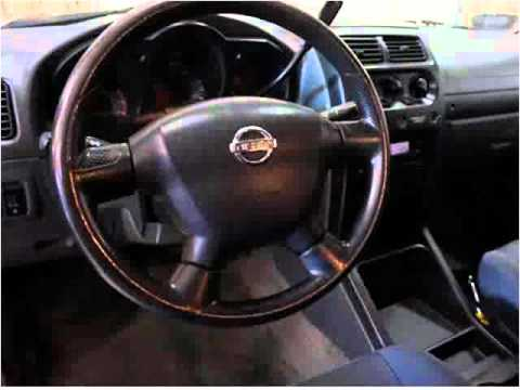 2002 nissan frontier used cars amarillo tx youtube for Integrity motors amarillo tx