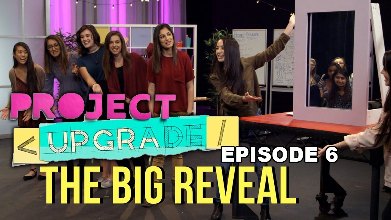 project-upgrade-episode-6-merrell-twins