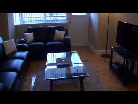 Furnished 2 Bedroom Apartment Toronto Yonge & Eglinton