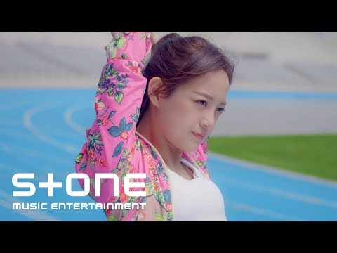 아이오아이 (I.O.I) - Dream Girls MV
