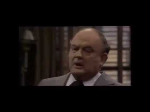 "WKRP in Cincinnati - ""Turkeys Away"""