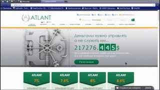 Негативный отзыв Atlant(, 2014-03-30T14:16:26.000Z)