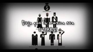 Sellout - NeverShoutNever (Español)