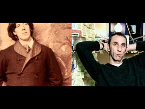 Will Self on Oscar Wilde, Part One (Great Lives on BBC Radio 4)