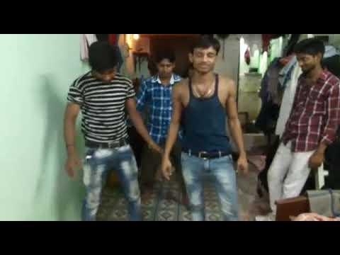 Naseemshaikh  Piya Ho Pardes Mein Kaise Ke Roj Bardas Karela