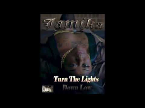 Jamika - Turn The Lights Down Low