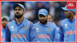 Why India Could Not Win The Championship?