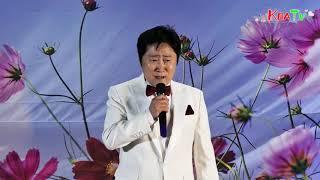 가수 해울림 모란동백 코리아가요사랑 코리아예술기획 KBA-TV 2018.10.13.