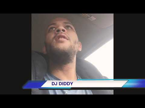Real talk with DJ diddy(I have no problem with gays but...)