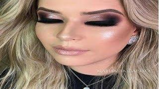 Best Makeup Transformations 2018