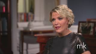 The MK Interview: What about NBC, who Farrow says terminated reporting on Weinstein