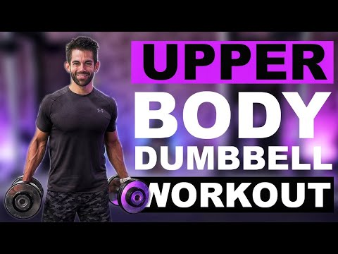 12-minute-upper-body-dumbbell-workout-for-beginners