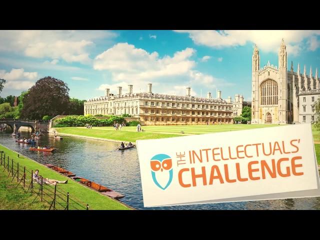 Owlypia-TIC2018 at the University of Cambridge - Slideshow-1