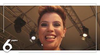 Michalina Sosna zaprasza na spotkanie z twórcami spektaklu