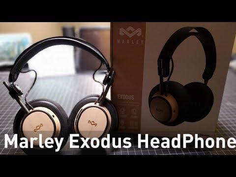 new-house-of-marley-exodus-wireless-bluetooth-headphones
