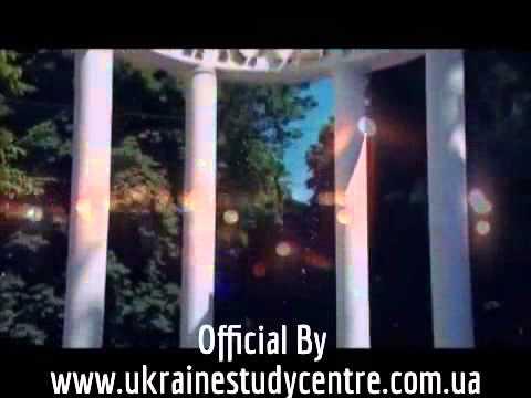 Odessa City/Ukraine Study Centre11