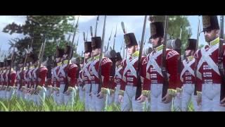 Napoleon: Total War - Imperial Eagle Pack DLC Trailer