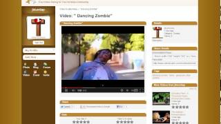 Thai sexy dancing girl - hot asian girls and 100 dating free online