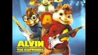 Baixar Alvin And Chipmunks sing(PHINEAS AND FERB THEME SONG)