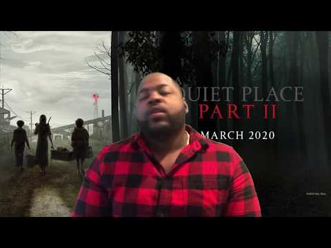 a-quiet-place-2-trailer-review-by-josh-pray