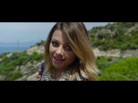 Niki Bakalov, VenZy & Victoria Georgieva - Nishto Sluchaino (official video)