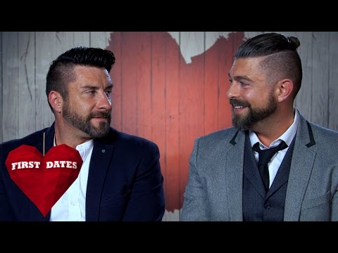 Man Realised He Was Gay At Age Of 22 | First Dates from YouTube · Duration:  2 minutes 35 seconds