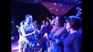 Video DANGDUT XTREME LIVE indramayu juragan empang (putri dalem) TINY JOSEPH download MP3, 3GP, MP4, WEBM, AVI, FLV Januari 2018