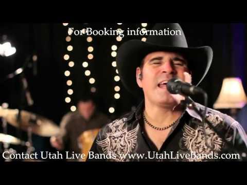 Country Band in Utah