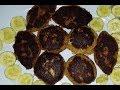Shami Shikampur Recipe l Authentic Hyderabadi Shami Shikampur l Norien Nasri