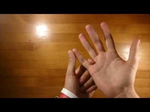 Truco de Dynamo Revelado / Como doblarse el dedo Videos De Viajes