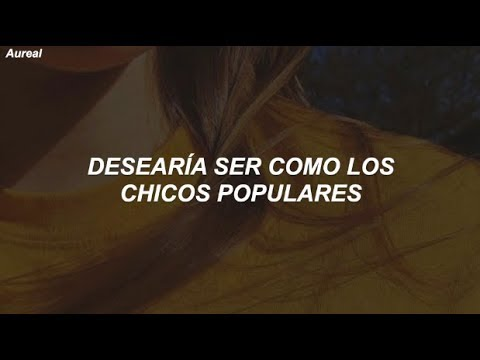 Echosmith - Cool Kids (Traducida al Español)
