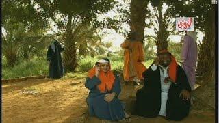 جمال حسن سعيد الموبايل في زمن عنتر بن شداد كوميديا سودانية بدقة عالية سينما سودانية