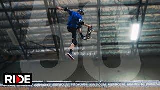 Baixar Tony Hawk: 50 tricks at Age 50
