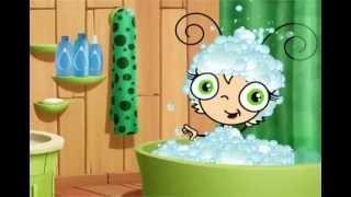 vuclip Cápsula - Mundi - Fragancia Prolongada - Discovery Kids