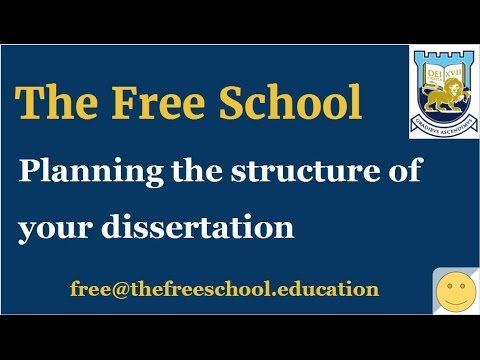 dissertation gifted education