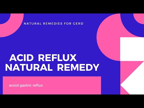 acid-reflux-natural-remedy-at-home