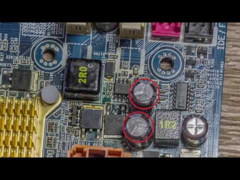Gigabyte GA-E350N WIN8 (rev. 1.0) Driver Download