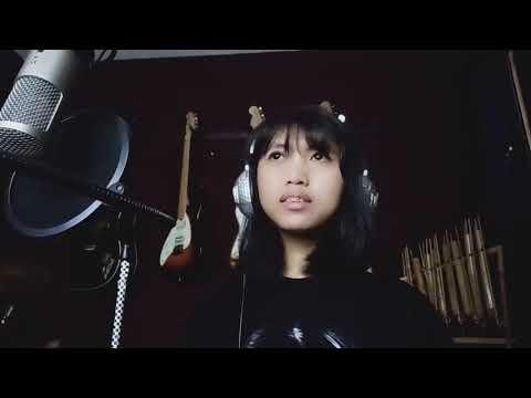 Lyn Ft. Hanhae - Love Cover by Vangdally