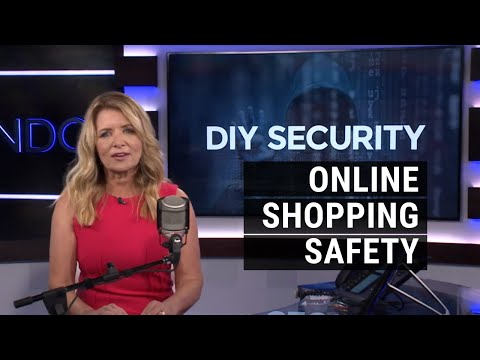 Safer ways to pay online: PayPal, prepaid cards, Amazon cash | DIY Security