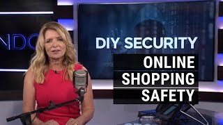 Safer ways to pay online: PayPal, prepaid cards, Amazon cash   DIY Security