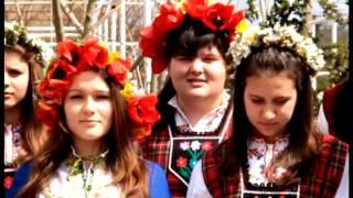 Программа Роден край - Добро пожаловать в село Кулевча