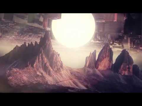 Download Radical Face - SunnMoonnEclippse EP Mp4 baru
