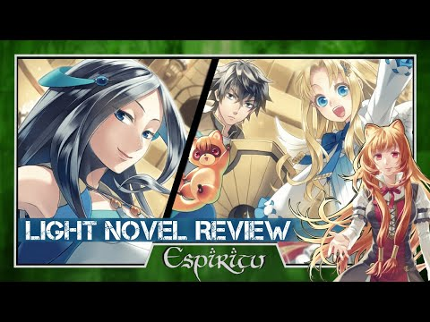 the-rising-of-the-shield-hero-volume-10-light-novel-review-(tate-no-yuusha-no-nariagari)