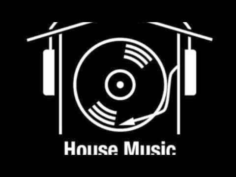 Best house music 2015 club mix youtube for Best house music 2015