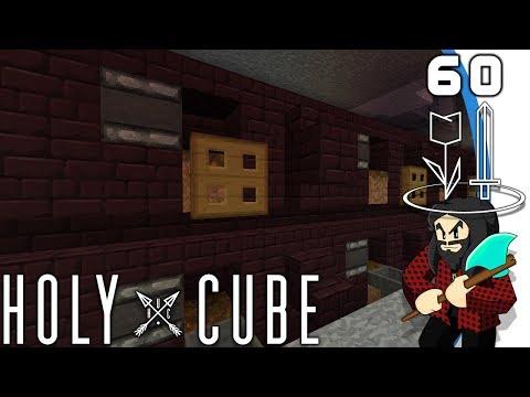 Holycube S3 34 Vertical Doovi