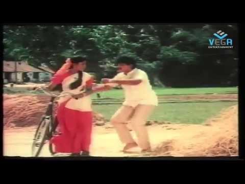 Mangalyam Tantunanena Movie : Vayadi Vadi Ippo
