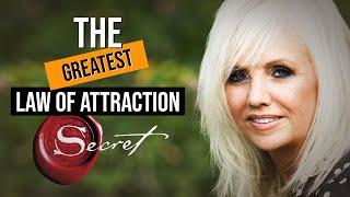 Download The Greatest Secret Summary ❖ Rhonda Byrne @Positive HIT