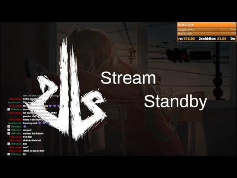 PIano Stream #4 █ 3/15: 3:00pm EST █