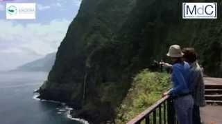 Cómo posicionar Madeira como el destino preferido por los turistas españoles