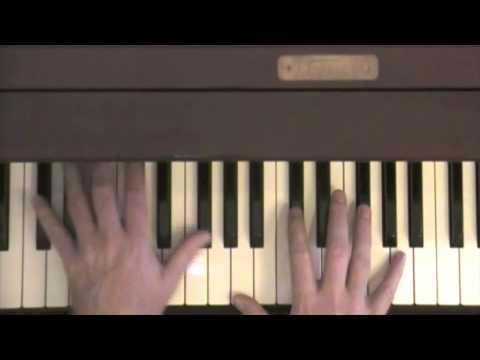 Oh My Love DEMO - John Lennon cover